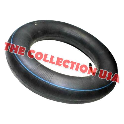 BENT VALVE STEM INNER TUBE 3-10 FOR BAJA BE500 ELECTRIC SCOOTER DI 3.0 X 10