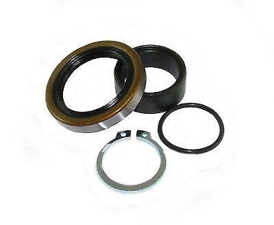 All Balls Racing Counter Shaft Seal Kit 25-4030