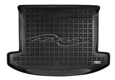 Kofferraumwanne mit Anti-Rutsch für Kia Carens IV-Generation  Bj ab 5//2013