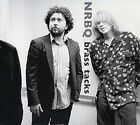 Brass Tacks 0614511824729 by NRBQ CD