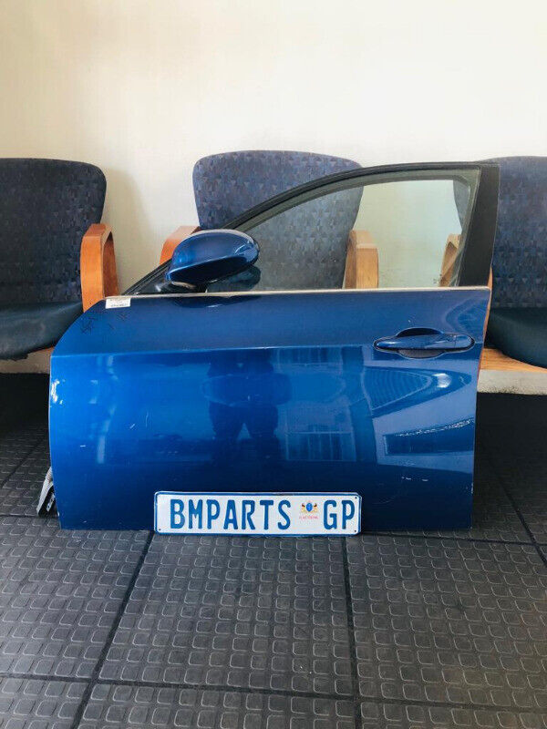 Bmw E90 Door Shells For sale Special offer!!
