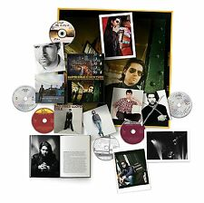 LLOYD COLE 'IN NEW YORK' (Collected Recordings 1988-1996) 6 CD SET (2017)