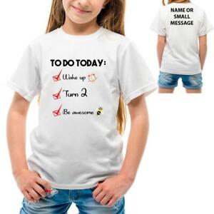 To-do-today-2-3-4-5-6-7-8-9-10-11-12-13-Years-Birthday-Party-Personalised-T-Shir