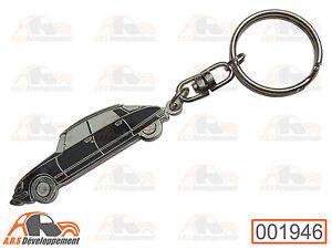 2x anti gurtwarner cinturón cinturón de seguridad alarma adaptador castillo sustituto MAN TGX tgs TGM camiones