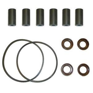 Universal 6 Roller Delavan and Hypro Pump Repair Kit 66-6500RK