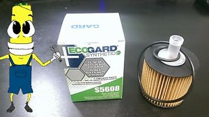 2008 sienna fuel filter 2008 silverado fuel filter location synthetic oil filter for toyota sienna 2007-2015 for ...