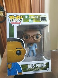 Funko-Pop-Gus-Fring-166-Breaking-Bad-OUT-OF-STOCK
