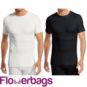 Jockey Modern Thermals 1550 T-Shirts S to 6XL Thermal Underwear