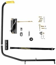 cycle country 15 0060 plow blade power max electric lift ebay GE Oven Wiring Diagram cycle country 15 0090 plow blade manual lift