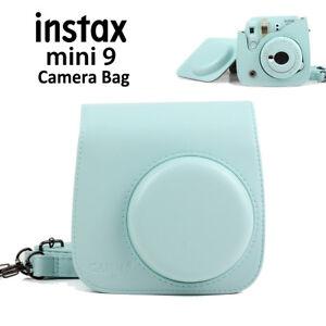 תוצאת תמונה עבור Fuji Instax Mini 9 bag