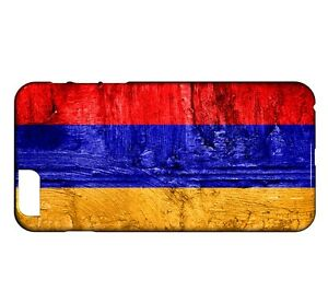 coque iphone 7 armenie