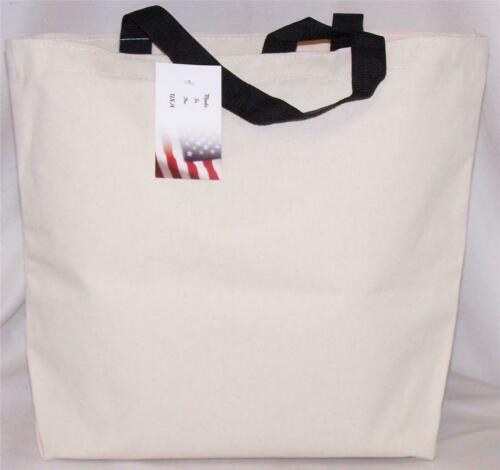 Cat Mom Tote Bag New  MADE IN USA