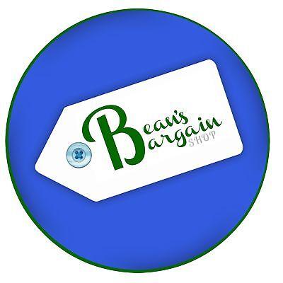 Bean s Bargain Shop