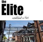 elitedress