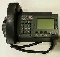 PANASONIC, VISTA, VTECH CORDED AND CORDLESS PHONE@ANGEL ELECTRON Mississauga / Peel Region Toronto (GTA) Preview