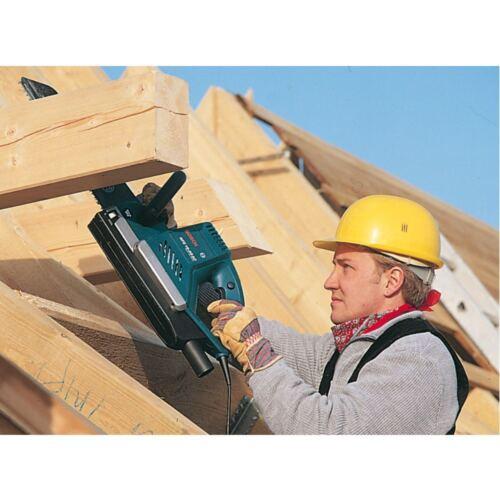 Bosch Hartmetall-Sägeblattsatz TF 350 NHM 2-tlg Div Hartmetall Materialien