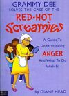 Grammy Dee Solves the Case of the Red-Hot Screamies, Second Edition by Diane Head (Paperback / softback, 2014)