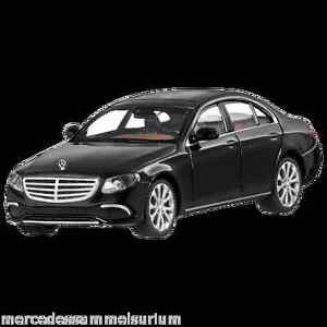 Mercedes-Benz-W-213-E-Limousine-Classe-2016-Noir-1-87-Wiking