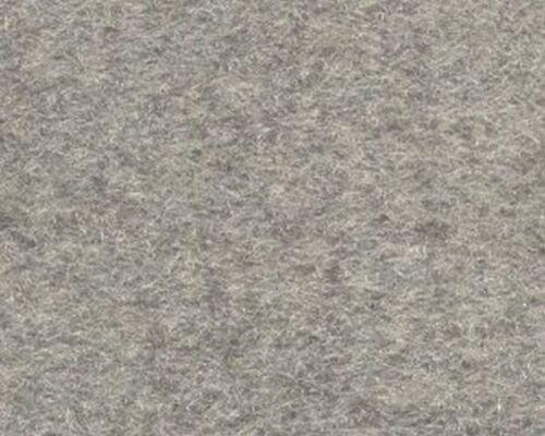 Carpet Kit For 1998-2000 Mercury Grand Marquis 4 Door With Heel Pad