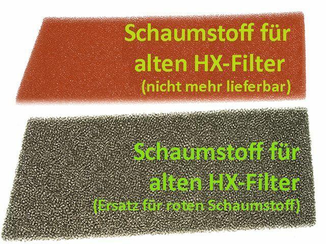 1 x Häkchen 925-er Silber Stiftöse Perlhäkchen Öse mit Stift 441-1E