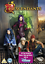 The-Descendants-DVD-2015 thumbnail 1