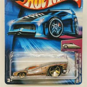 2004-Hot-Wheels-First-Editions-Hardnoze-Chevy-Monte-Carlo-1974-Zamac-Sealed-39