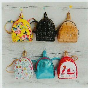 PATTERN-Bitty-Backpacks-Jumbo-Creative-Card-mini-PATTERN