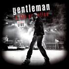 Diversity Live von Gentleman (2011)