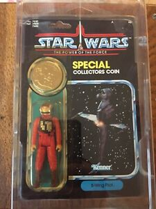 VINTAGE-1983-KENNER-STAR-WARS-RETURN-OF-THE-JEDI-B-Wing-Pilot-FIGUR