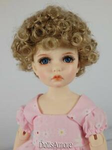 CURLY-BLONDE-DOLL-WIG-SIZE-6-7-FITS-VINTAGE-AND-MODERN-DOLLS
