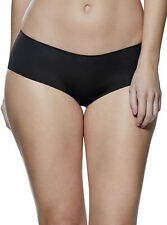 Lepel Lexi No Visible Pantie Line VPL Mini Brief 49815 Black