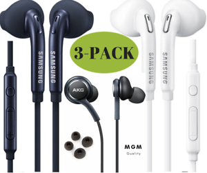Original-Samsung-Galaxy-S6-S7-S8-S9-Note-8-Headphones-Headset-Earphones-Ear-Buds