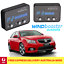 Windbooster-throttle-controller-to-suit-Holden-Cruze-2009-2014 thumbnail 1