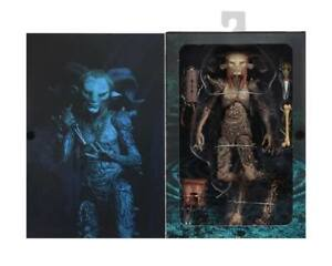NECA-PANS-LABYRINTH-FAUN-9-034-FIGURE-GDT-SIGNATURE-COLLECTION-IN-STOCK