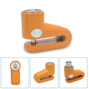 Anti-theft-Disk-Brake-Rotor-Lock-Safety-for-Scooter-Bike-Bicycle-Motorcycle