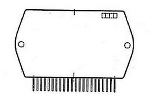 stk-3082III-composant-electronique