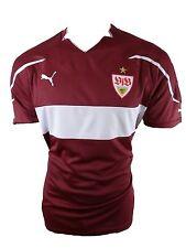 Puma vfb stuttgart Jersey camiseta talla s