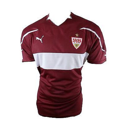 Puma VFB Stuttgart  Jersey Trikot Gr.S