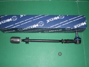 Vw-Rabbit-Scirocco-Cabriolet-MEYLE-Tie-Rod-Assembly-Kit