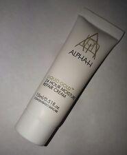 Alpha-H Liquid Gold 24 Hour Moisture Repair Cream 15ml Brand New & Sealed!