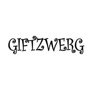 Details Zu Gitfzwerg Aufkleber Auto Folie Tatto Kfz Konturgeschnitten