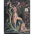 Pedroea by Patrice Iris Barner (Paperback / softback, 2014)