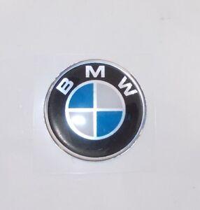 BMW-AUTOCOLLANT-3D-LOGO-VOITURE-MOTO-DIAMETRE-48-MM-AUTOCOLLANT