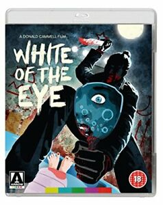 White-of-the-Eye-Dual-Format-DVD-and-Blu-ray-DVD-Region-2