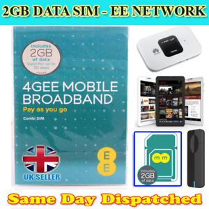 2GB-Pre-Loaded-EE-DATA-4G-Multi-SIM