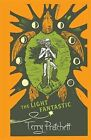The Light Fantastic: Discworld: The Unseen University Collection by Terry Pratchett (Hardback, 2014)