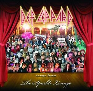 Def-Leppard-Songs-From-The-Sparkle-Lounge-CD