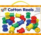 Galt Toy's Cotton Reels - Same Day DISPATCH Order by 2pm