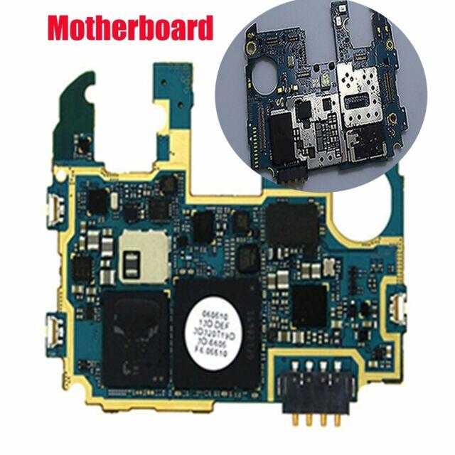Galaxy S4 Motherboard Schematic Diagram    Wiring Diagram