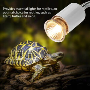 25-50-75W-UVA-UVB-Heat-Emitter-Lamp-Bulb-Light-Heater-Pet-Reptile-Turtle-Brooder